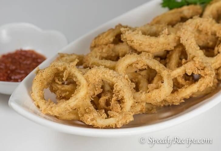 how-to-cook-calamari-speedy-recipe