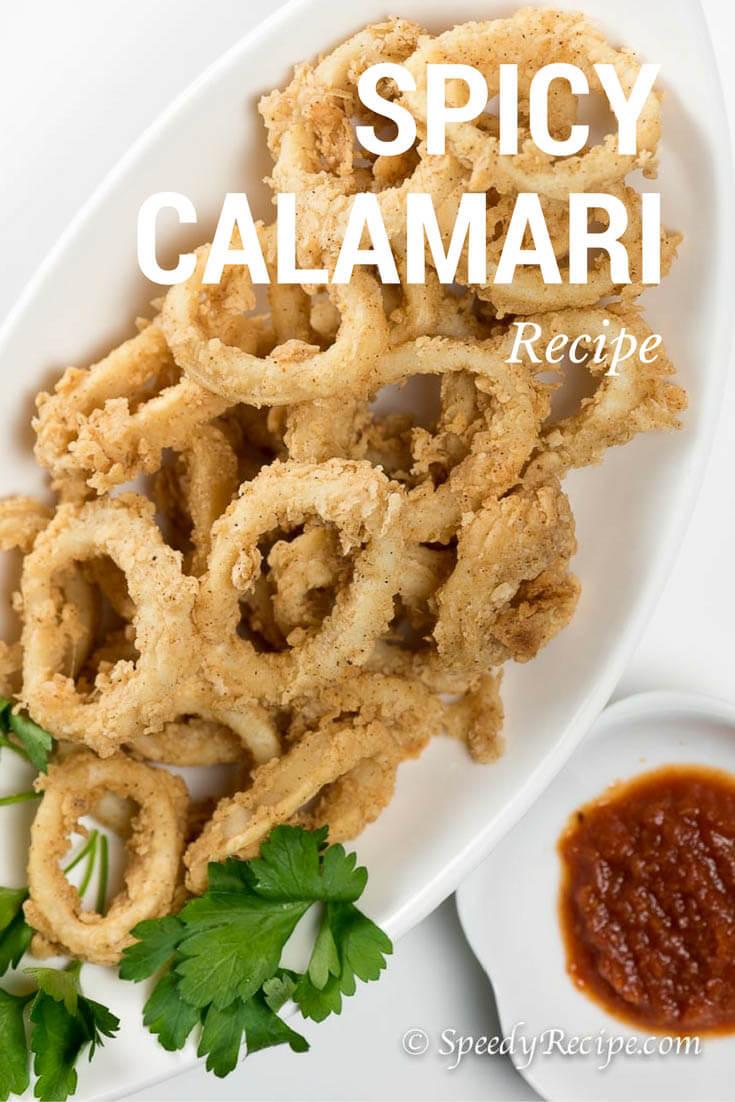 spicy-calamari-recipe